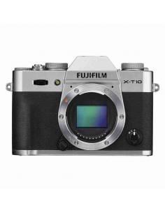 FUJIFILM X-T10 CUERPO