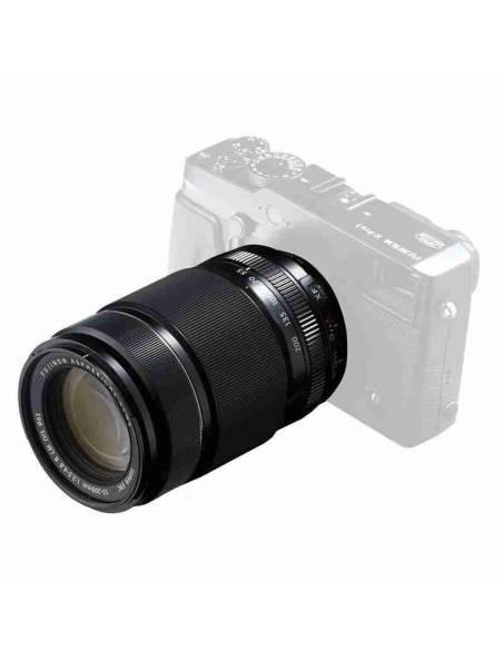 FUJINON XF55-200mm F3.5-4.8 R LM OIS