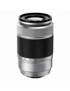 FUJINON XC50-230mm F4.5-6.7 OIS II