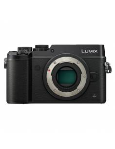 PANASONIC LUMIX DMC-G8X