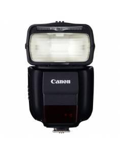 CANON Speedlite 430EXII RT