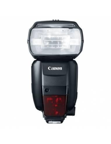 CANON Speedlite 600 EX RT II
