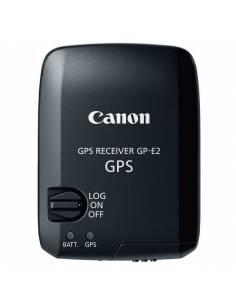 CANON GPS GP-E2
