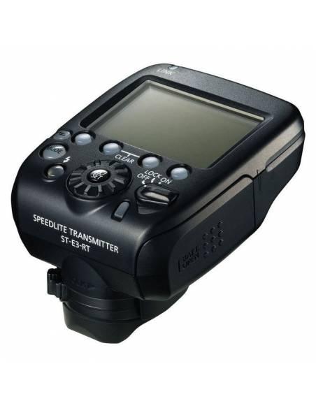 CANON Speedlite Transmisor ST-E3 RT