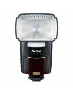 NISSIN MG8000