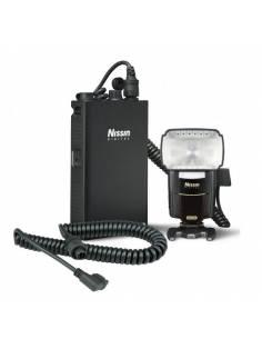 NISSIN MG8000 (CANON)