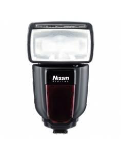 NISSIN Di700 AIR (CANON)