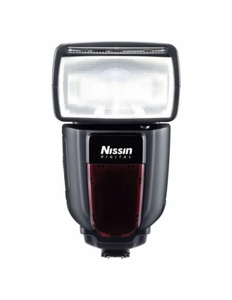 NISSIN Di700 AIR