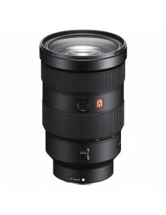 SONY 24-70 mm F2.8 FE GM (SEL2470GM)