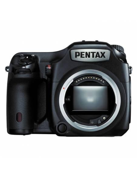 PENTAX 645 Z  (BODY)
