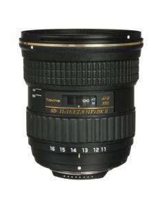 TOKINA AF 11-16mm F2.8 AT-X 116 PRO DX II para NIKON