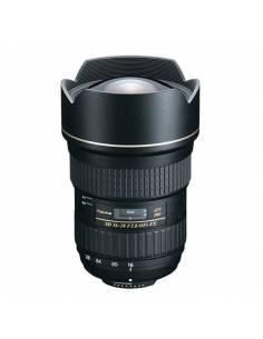 TOKINA AF 16-28mm F2.8 AT-X 16-28 F2.8 FX PROpara CANON