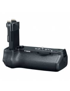 CANON GRIP BG-E21 for EOS 6D Mark II
