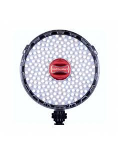 ROTOLIGHT NEO II Luz LED Circular RL-NEO-II