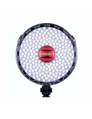 ROTOLIGHT NEO II Luz LED Circular