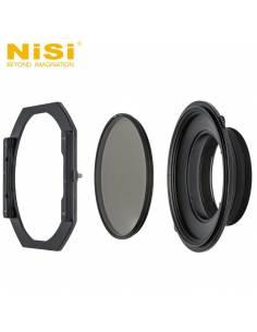 NISI Portafiltros S5 150mm (para Tamron 15-30)