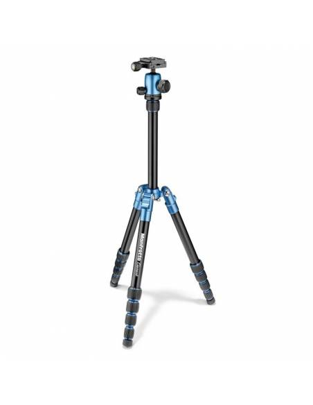 Manfrotto ELEMENT Traveller small negro MKELES5BK-BH
