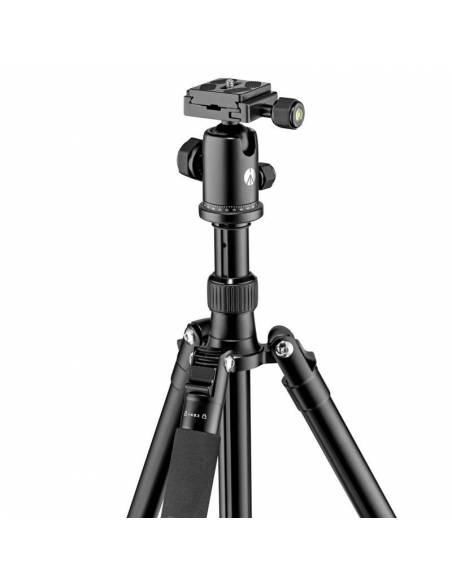 Manfrotto  ELEMENT Traveller big Negro MKELEB5BK-BH
