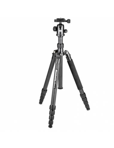 Manfrotto  ELEMENT Traveller big Negro MKELEB5CF-BH