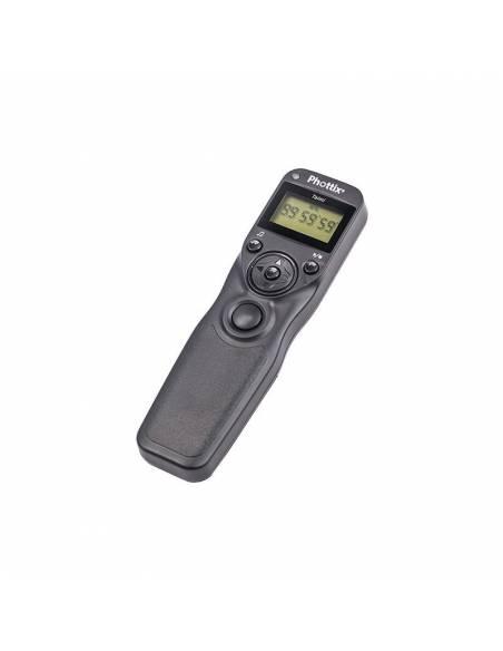 PHOTTIX Intervalómetro/Disparador TAIMI (PX18300)