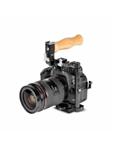 MANFROTTO Camera Cage for Medium DSLR Camera