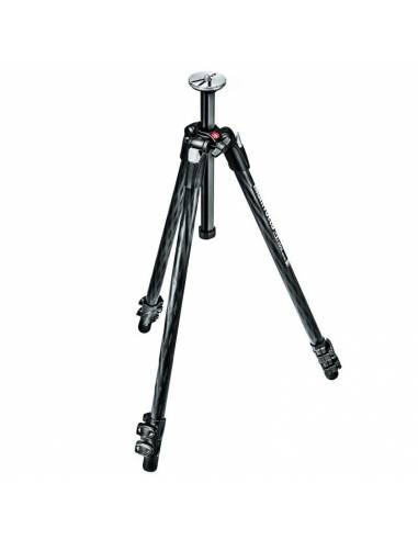 Manfrotto 290 Xtra Carbono (MT290XTC3)