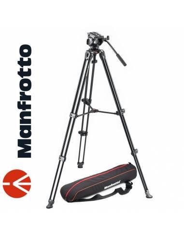 Manfrotto 535 MPRO VIDEO