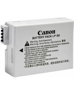 CANON BATERIA LP-E18