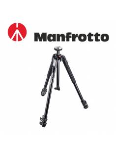Manfrotto 190 X3 (MT)