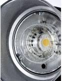 ELINCHROM Antorcha Elinchrom ELB 1200 Pro