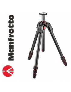 Manfrotto 190 GOC4 carbono (MT)