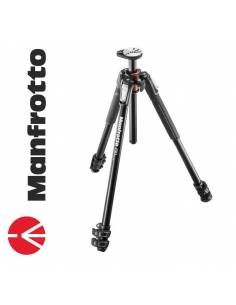 Manfrotto 190 XPRO3 (MT)