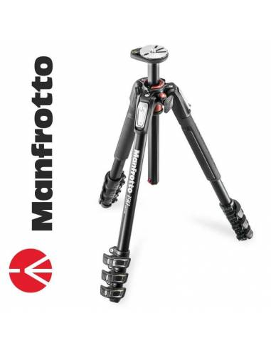 Manfrotto 190 XPRO4 (MT)