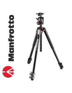 Manfrotto MK190XPRO3-BHQ2