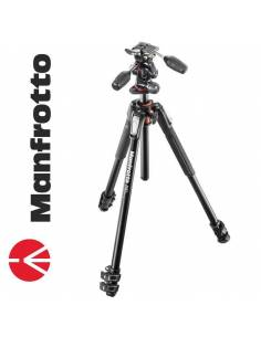 Manfrotto 190 XPRO3-3W (MK)