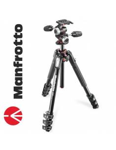 Manfrotto 190 XPRO4-3W (MK)