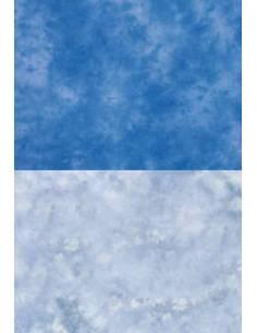LASTOLITE FONDO 1,5 X 1,8 M. FLORIDA / MAINE