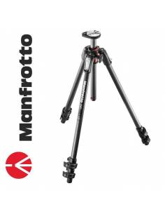 Manfrotto MT190CXPRO3 carbono
