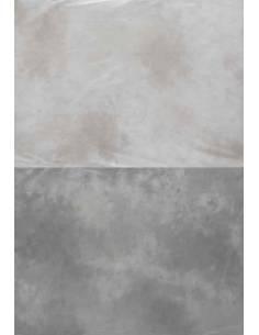 LASTOLITE FONDO 1,5 X 1,8 M. WASHINGTON / DAKOTA