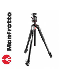 Manfrotto 055 XPRO3-BHQ2 (MK)