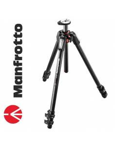 Manfrotto MT055CXPRO3 Carbono