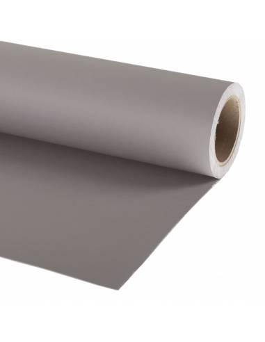 LASTOLITE FONDO ARTIC GREY gris claro 2,75 X 11 M.