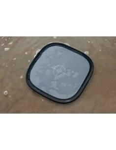 LASTOLITE EZYBALANCE CARTA GRIS NEUTRO / BLANCO 30 CM 18% SUB
