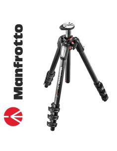 Manfrotto 055 CXPRO4 Carbono (MT)