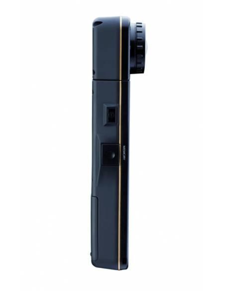 SEKONIC SPECTROMASTER C-700