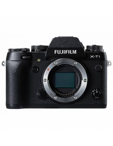 FUJI X-T1 + XF18-135mm F3.5-5.6 R LM OIS WR