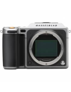 HASSELBLAD X1D-50C BODY