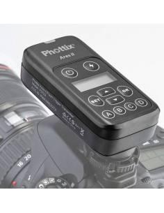 1PHOTTIX ARES II Transmisor