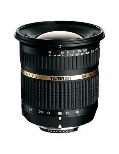 TAMRON 10-24mm F3.5-4.5 para CANON EOS