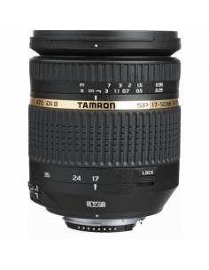 TAMRON 17-50mm F/2.8 XR Di II VC LD Aspherical para CANON